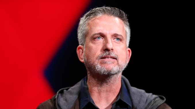 The Ringer And Bill Simmons Get A Second Chance With Vox