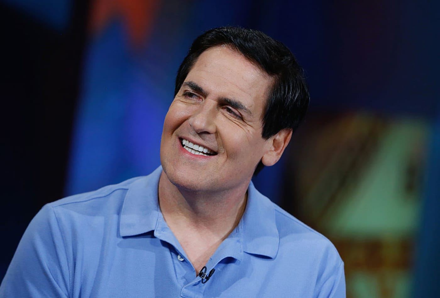 Mark Cuban Net Worth – How much is Mark Cuban worth?