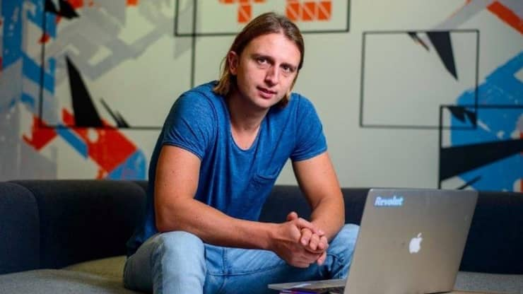 European fintech giant Revolut is close to applying for a bank charter in California, sources say