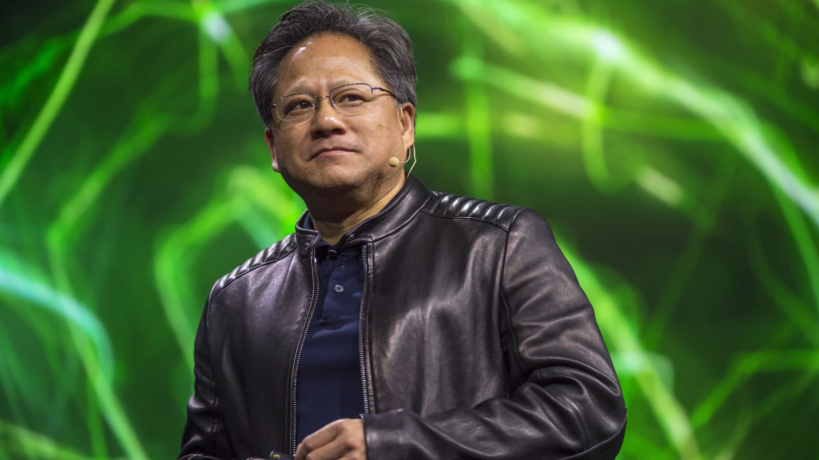 Nvidia And Amd Market S Top Performers Are Both Plunging