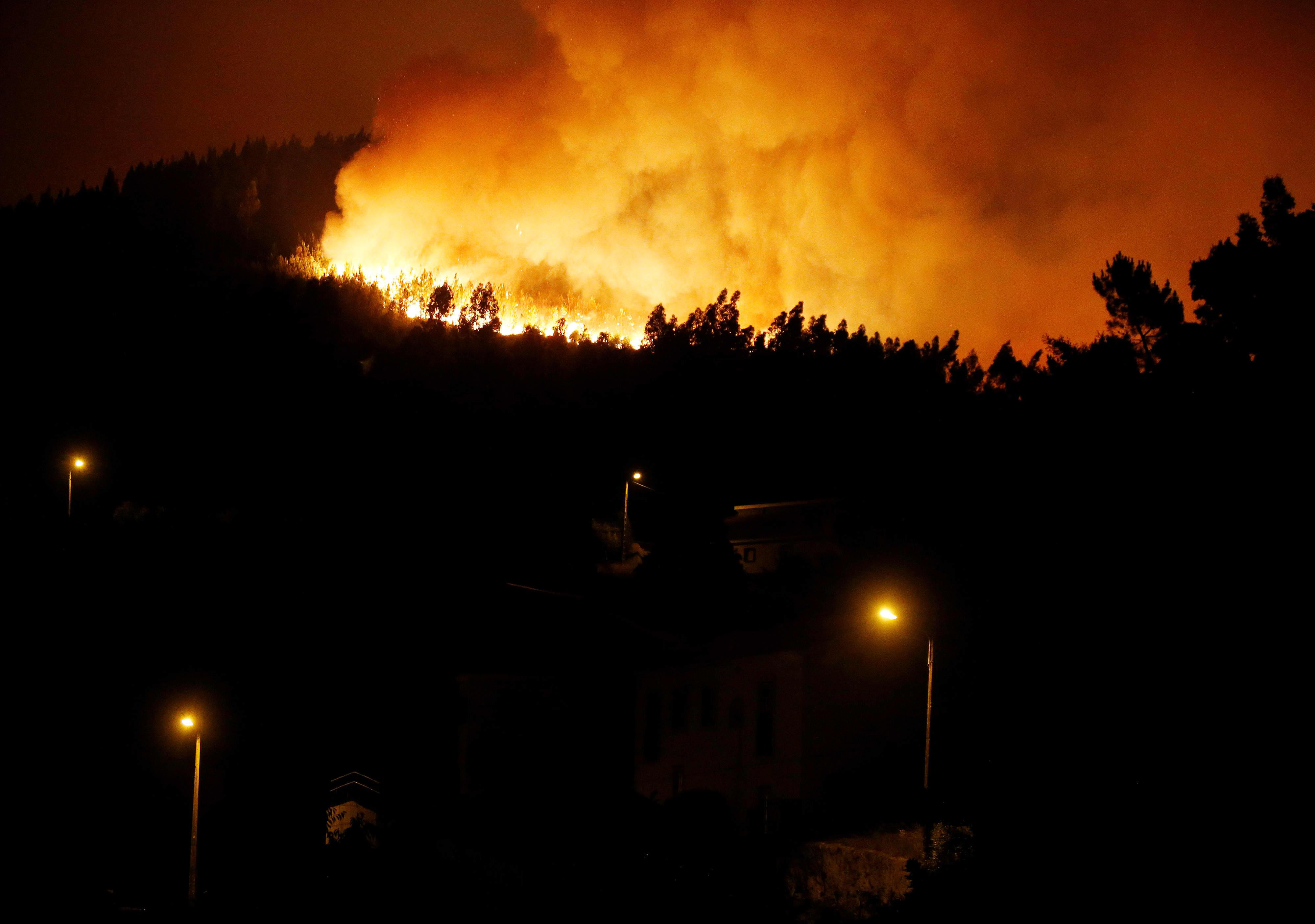 Пожар в ярославле стачек фото захочет съездить