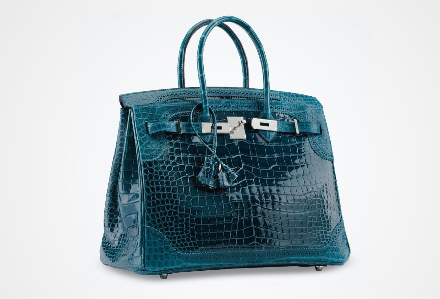 8a469542fdb0 This Hermès Birkin handbag is expected to sell for over  50