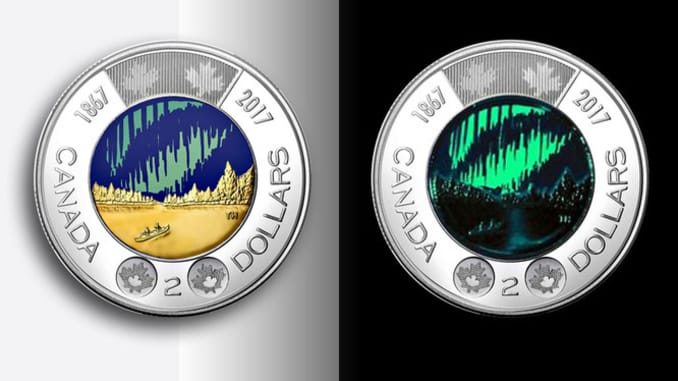 best coin exchange canada