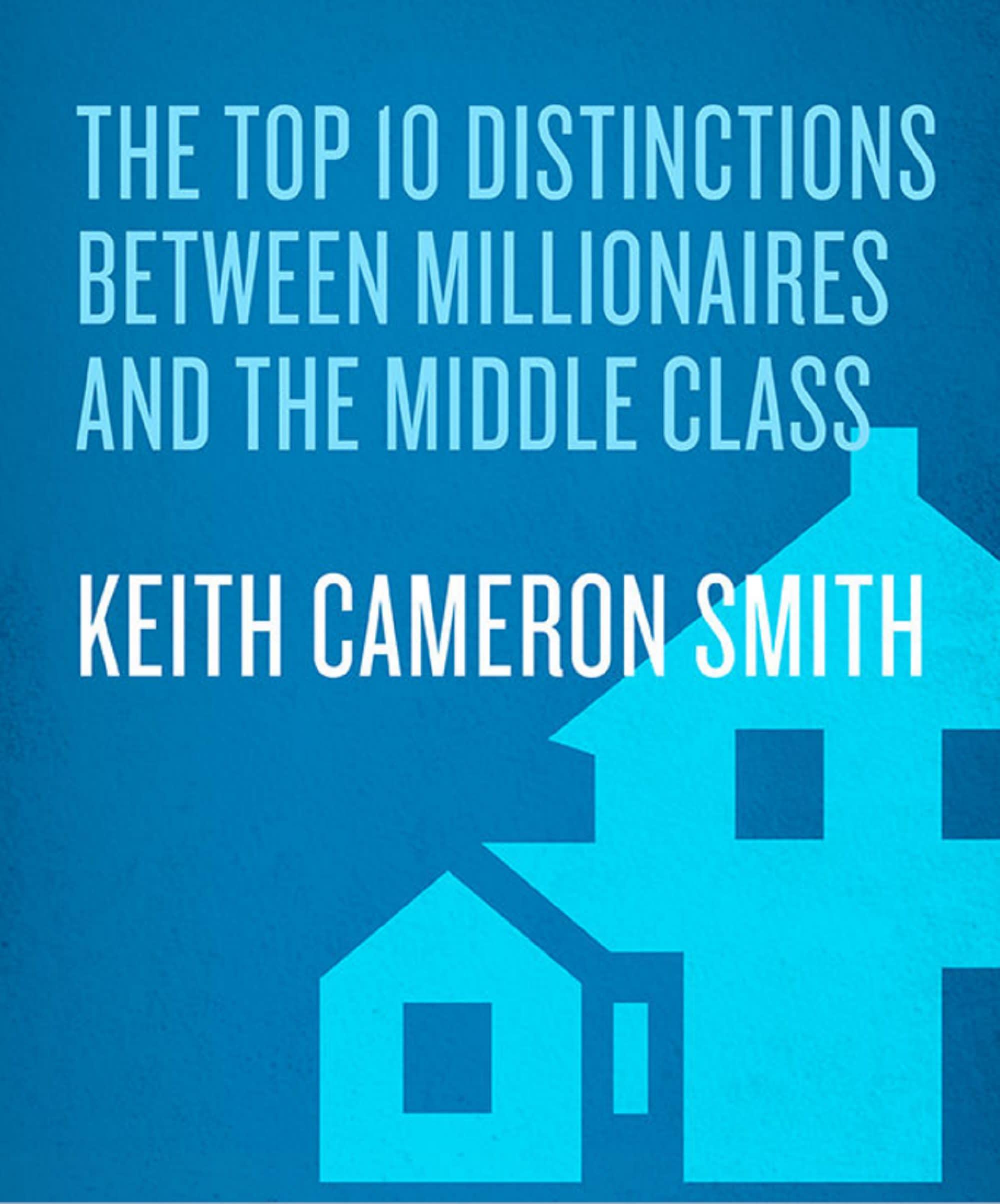 Chart asset: Keith Cameron Smith