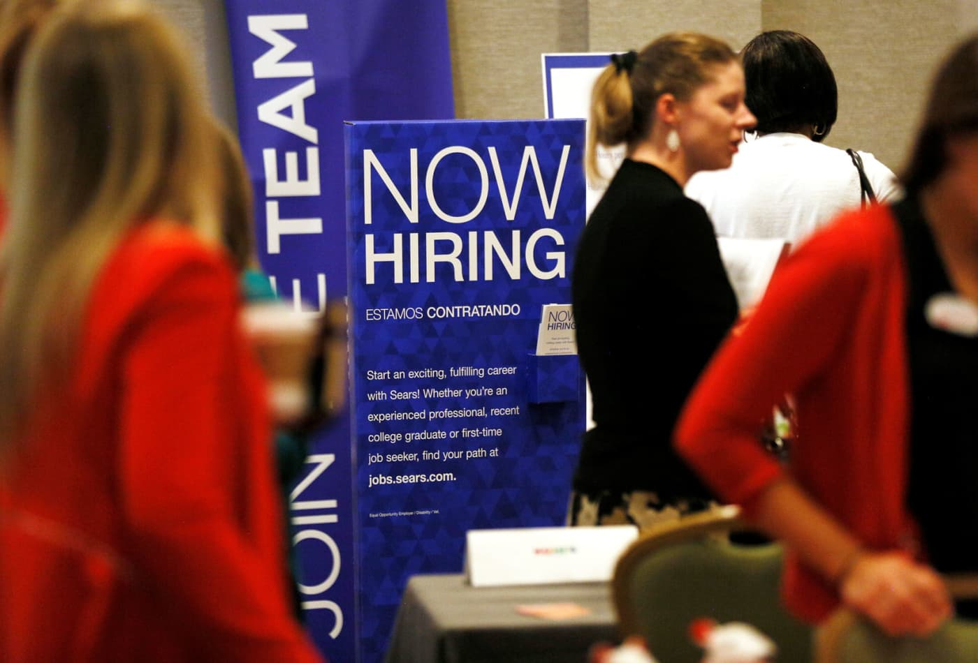 15 Companies Where You Can Get Hired In 20 Days Or Less