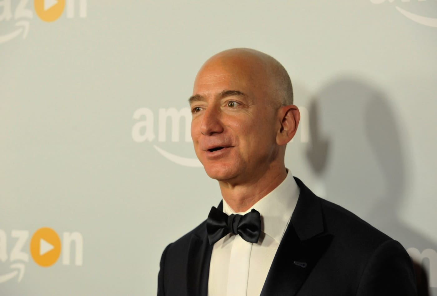 At age 30, Jeff Bezos thought this would be his one big regret in life