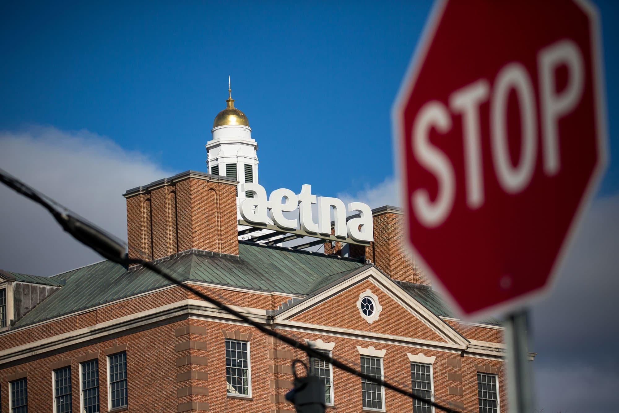 Connecticut is facing a corporate migration crisis