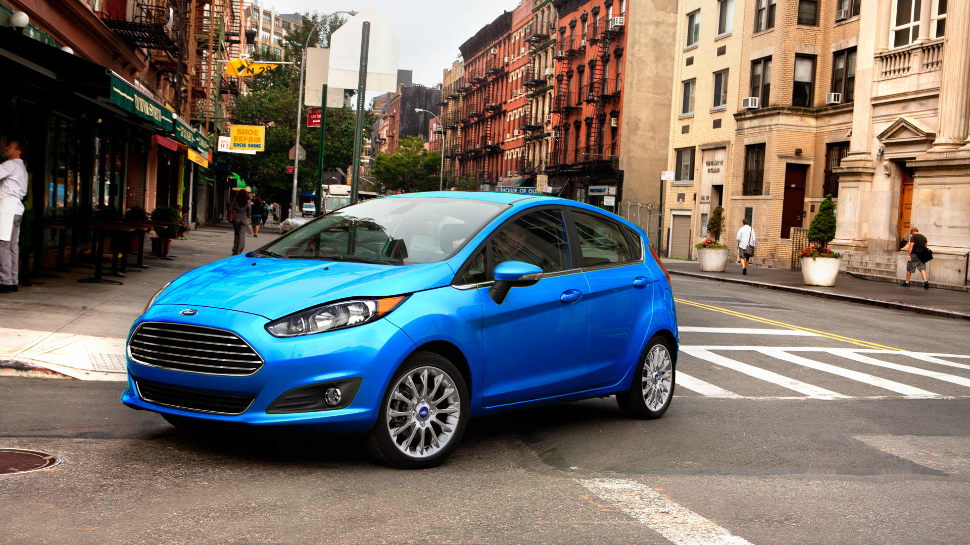 10 new cars you can buy for under $300 a month
