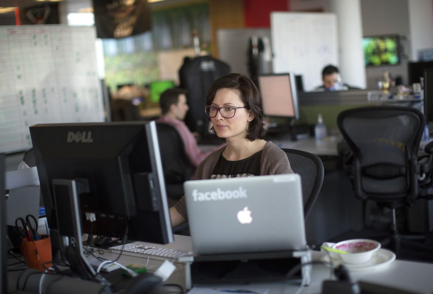 This is the most in-demand job title at top tech companies