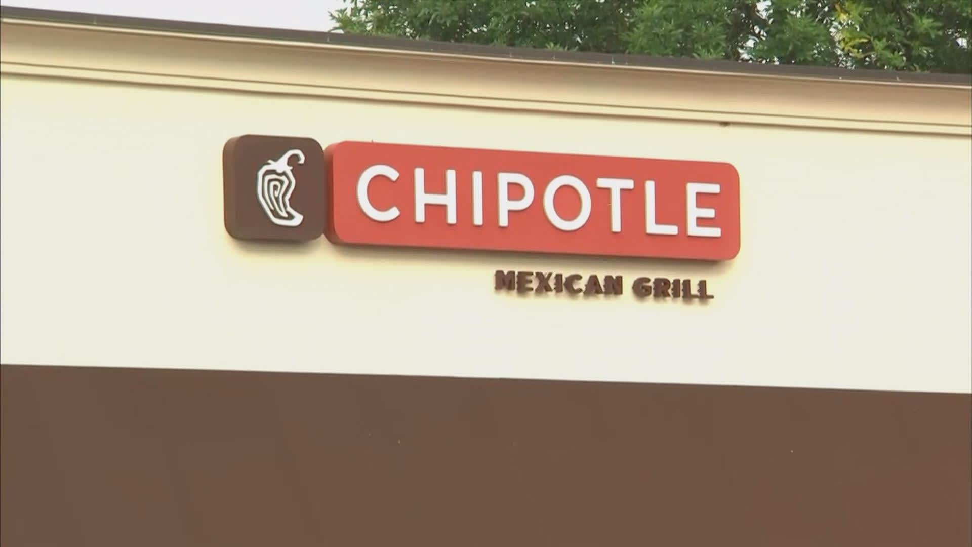 Chipotle's recent norovirus outbreak could be the result of lax sick policy  enforcement