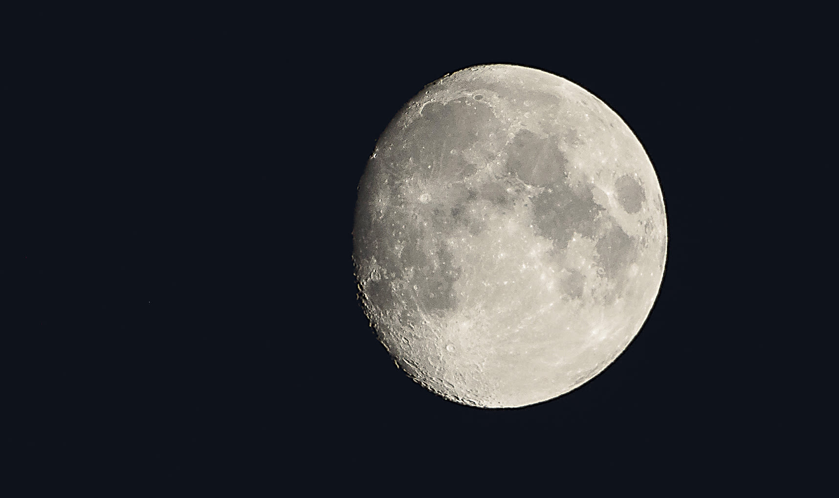 NASA is launching a 4G mobile network on the moon