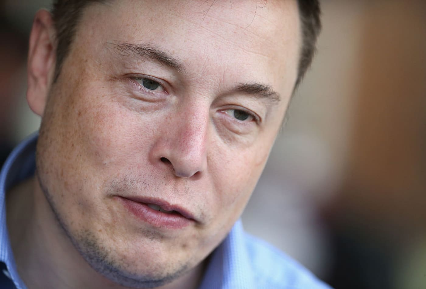 Why Elon Musk might be right about his artificial intelligence warnings
