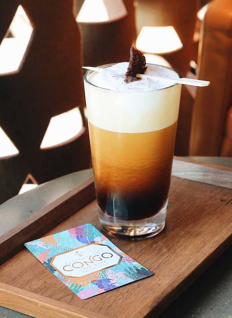 Handout: Starbucks Petter Nitro Jerky Twist vertical