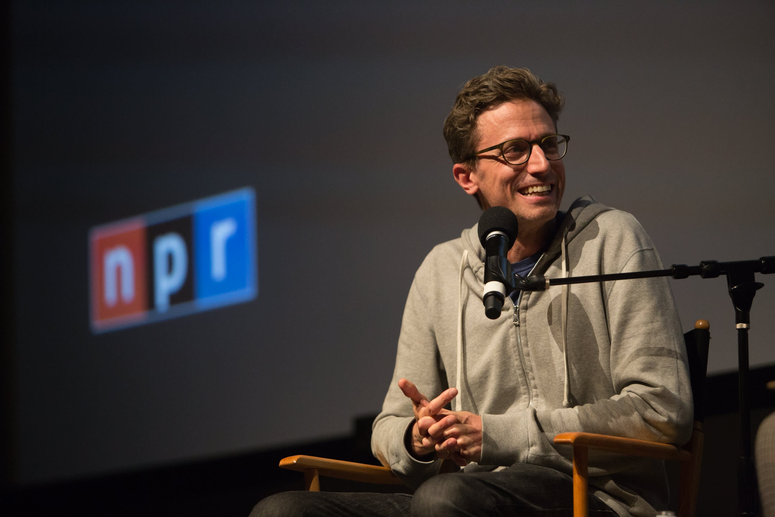 SPAC boom could finally provide an exit ramp for digital publishers like Buzzfeed and Vice Media