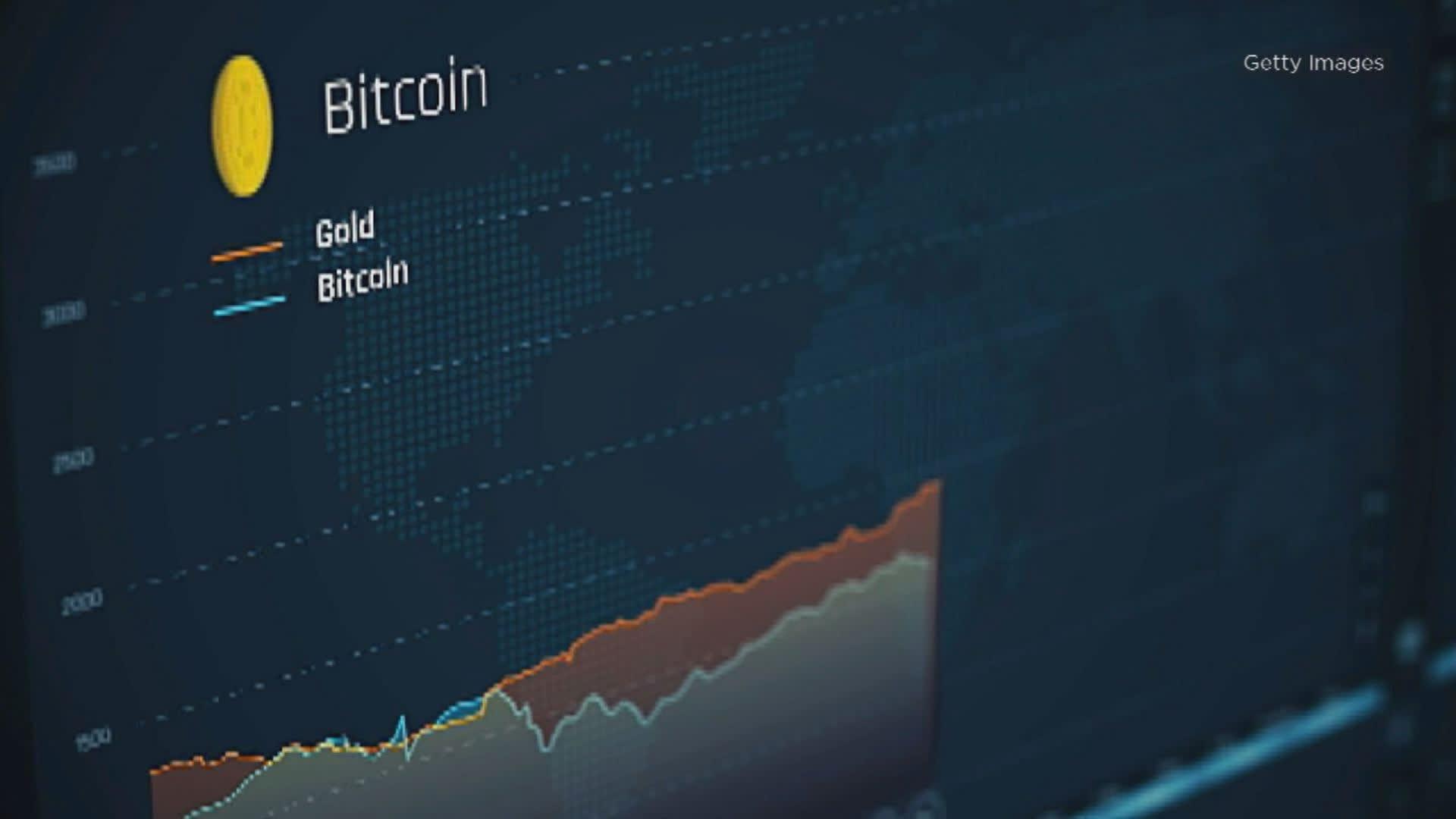 transportangliafranta.ro vise à booster l'adoption de Bitcoin grâce à des micro-tâches et au partenariat Coinbase