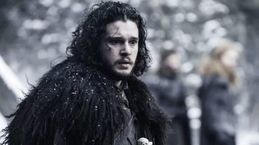 10.7 million people may skip work this Sunday and Monday for the 'Game of Thrones' series finale