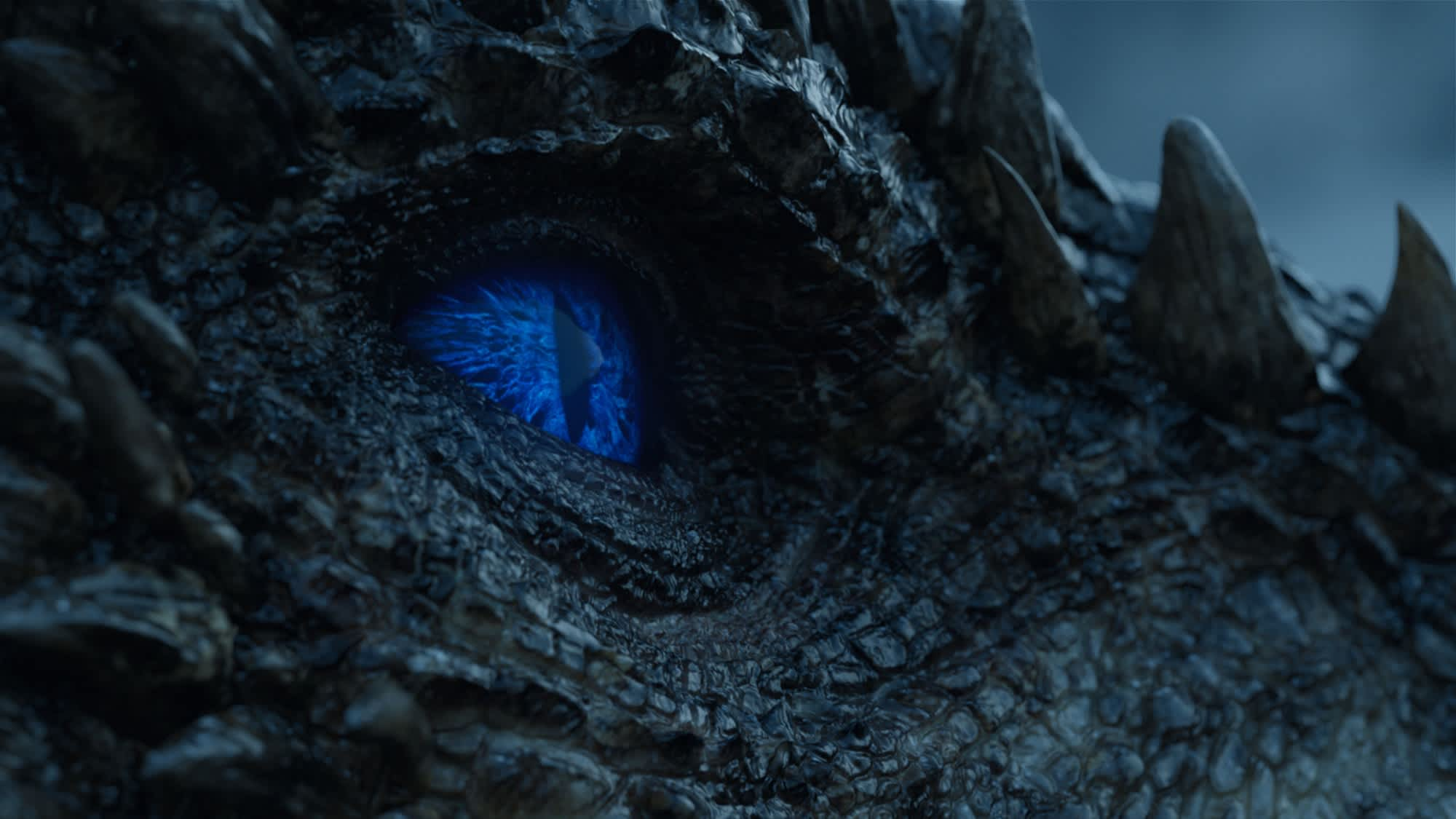 'Game of Thrones' prequel pilot not picked up by HBO