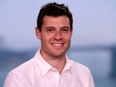 Andrew Evers