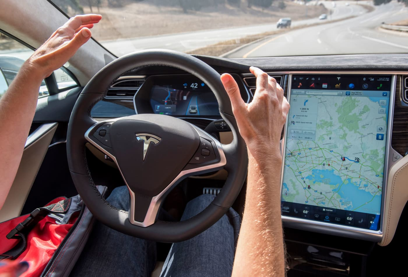 Elon Musk keeps changing when Tesla Full Self-Driving will be complete — here's why it is taking so long