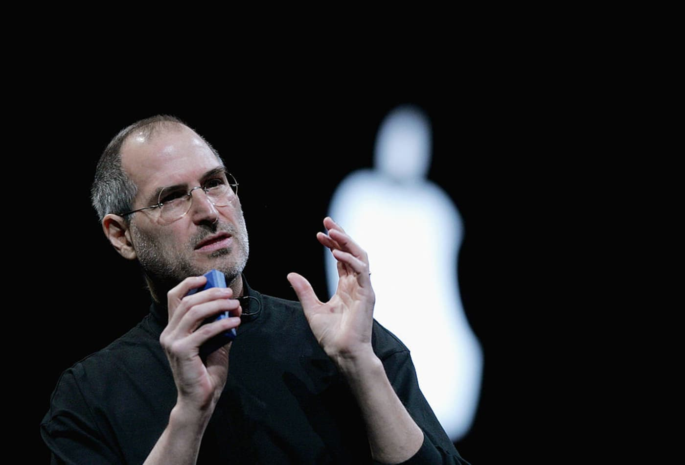 a1cf6d6c77e Nike's ads inspired Steve Jobs for Apple's 'Think Different' campaign 20  years ago — he called them 'the best example of all'