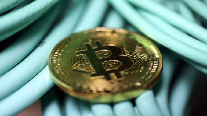 what is a coin in cryptocurrency