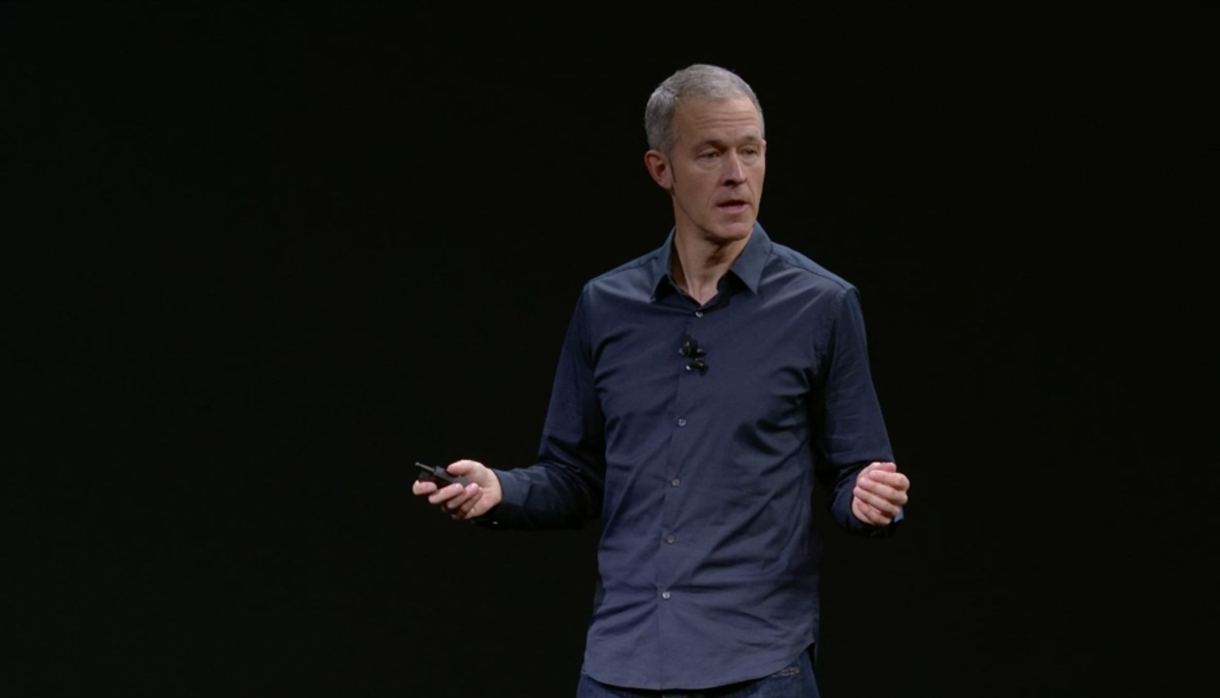 Apple opens up its health records service to veterans with iPhones