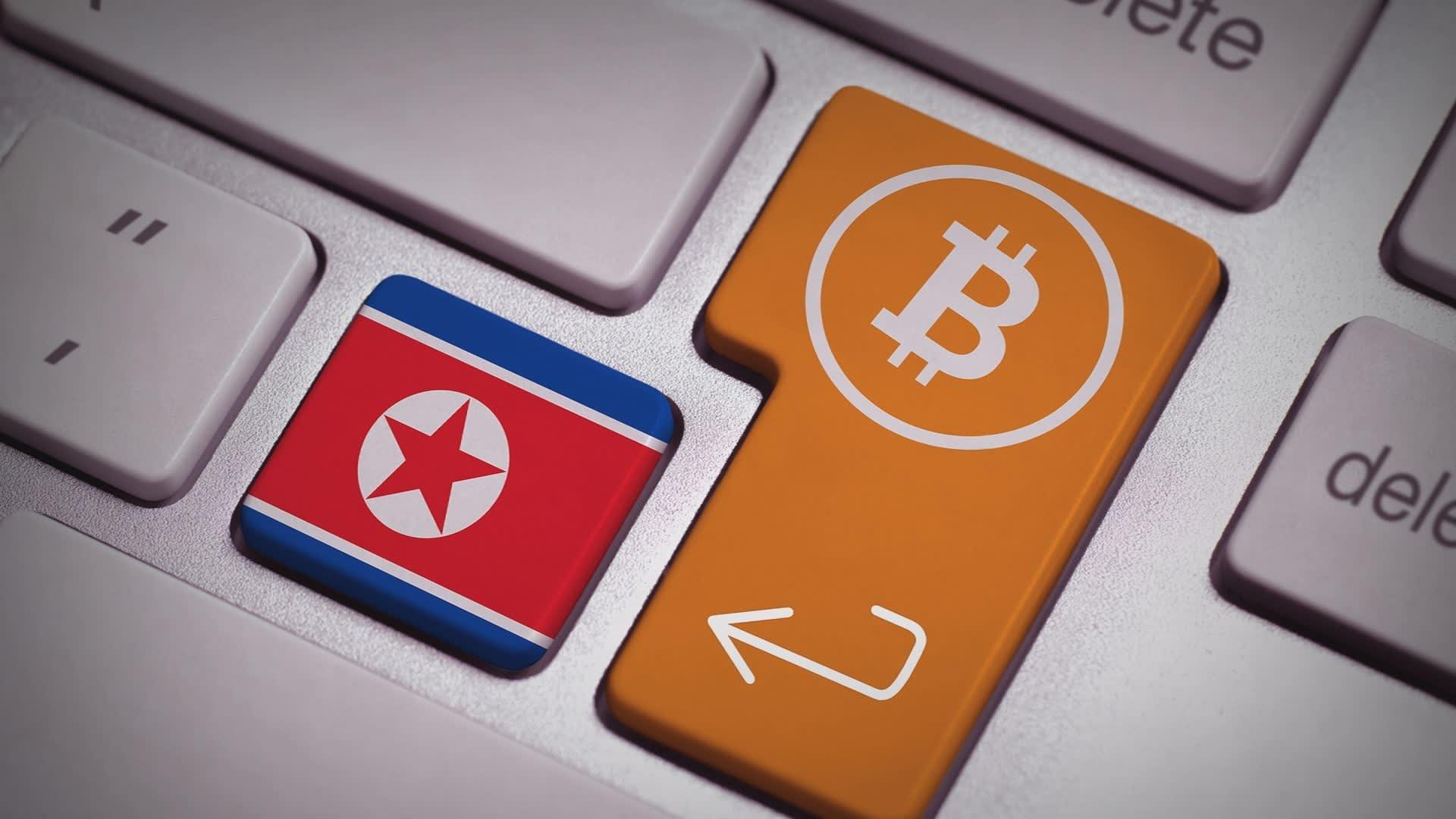 computer per generare bitcoins