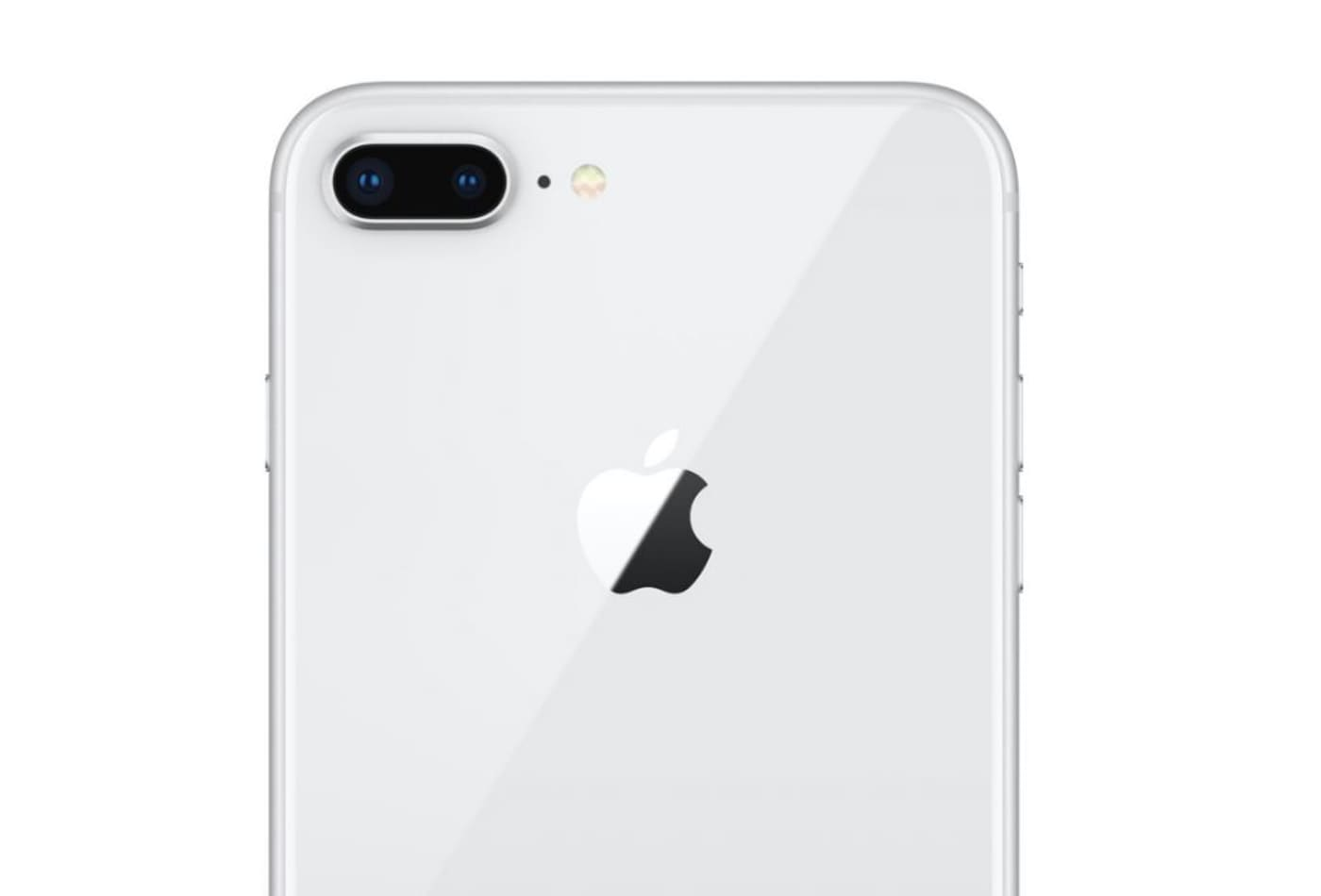 137157f6d0cc Why I ordered an iPhone 8 Plus instead of the iPhone X