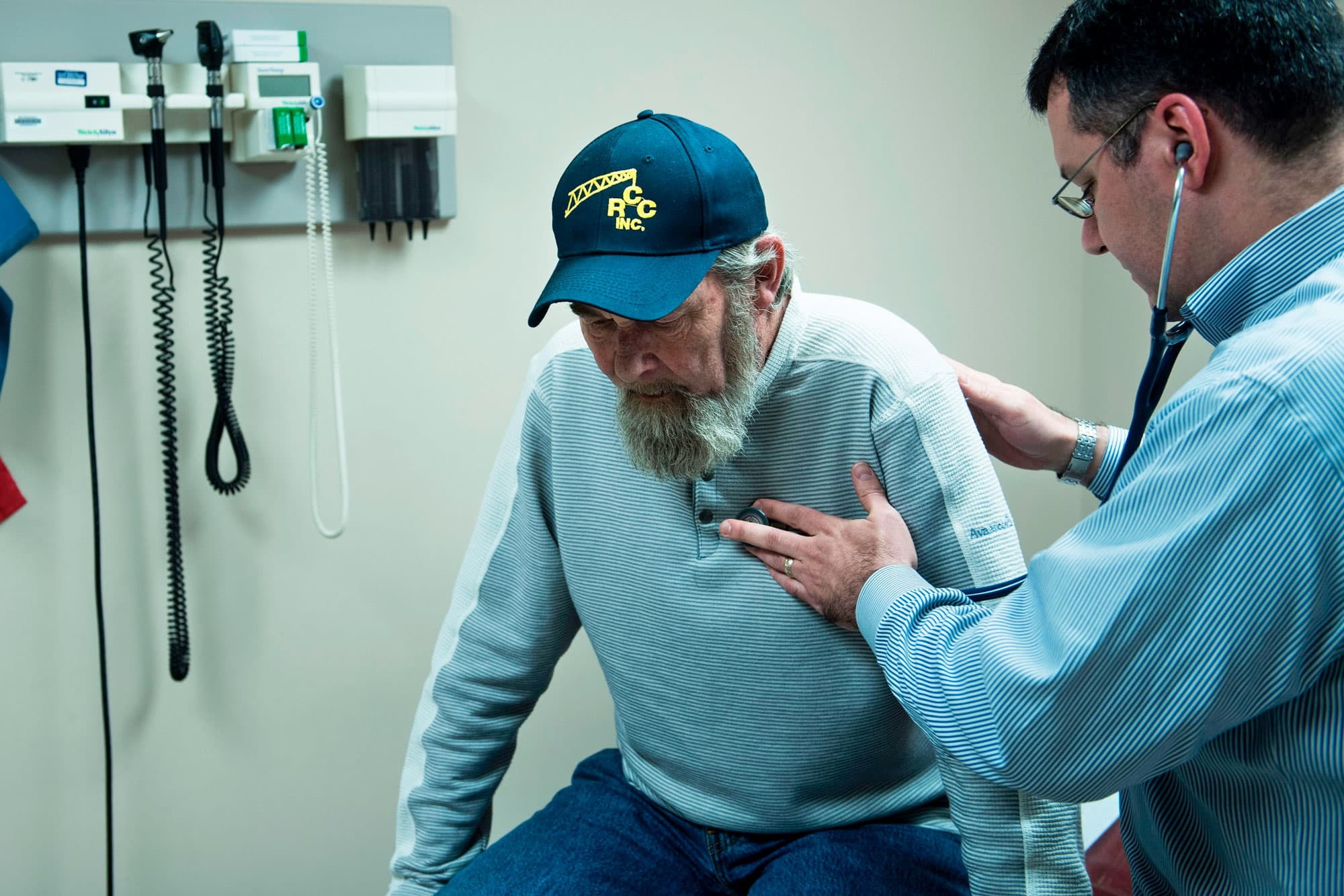 Here's what you should know about Medicare costs if you're nearing age 65