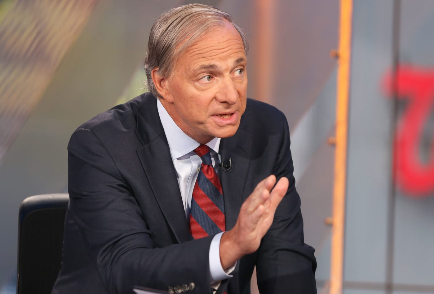 Ray Dalio: Quit these bad habits to succeed