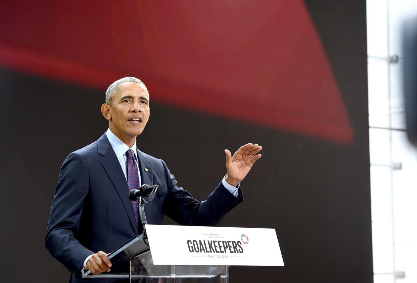 obama mp3 speech downloads
