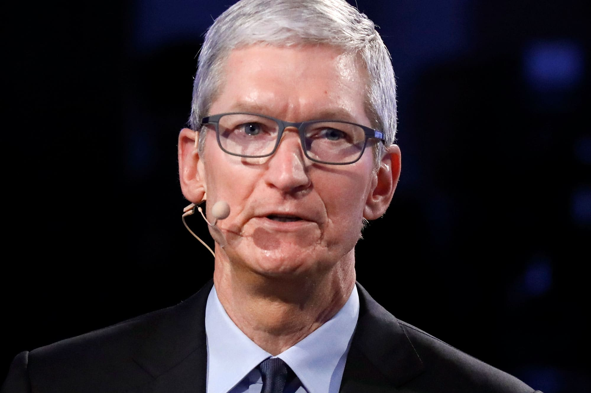 Here's what every major analyst expects from Apple's earnings report