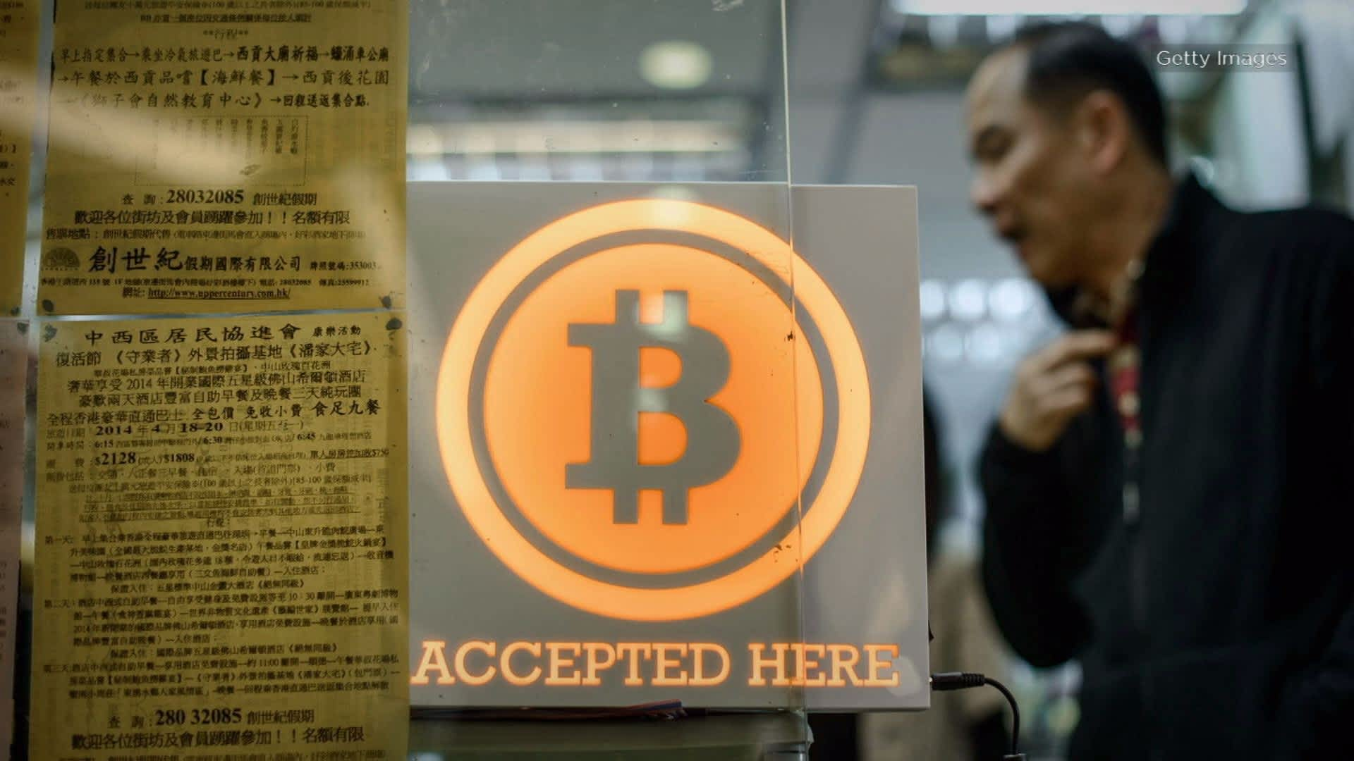 trading bitcoin în japonia avatarad cripocurrency