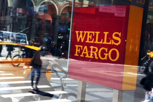 Wells Fargo considers combining wealth management divisions