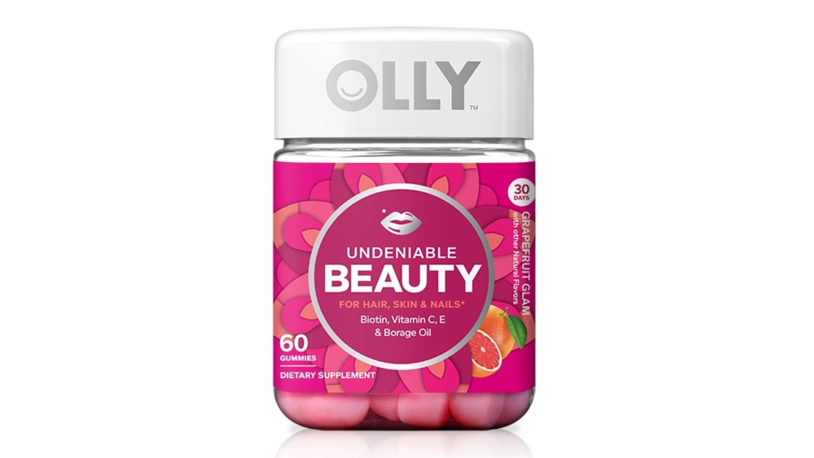 Eric Ryan S Newest Company Olly Is Reinventing The Vitamin Market
