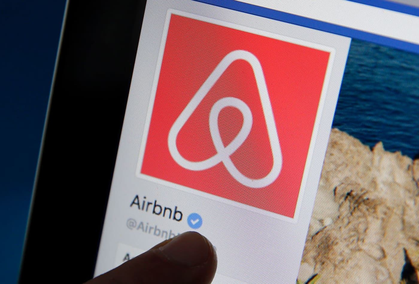Airbnb's quarterly loss reportedly doubled in Q1, a bad sign as investors grow wary of money-losers