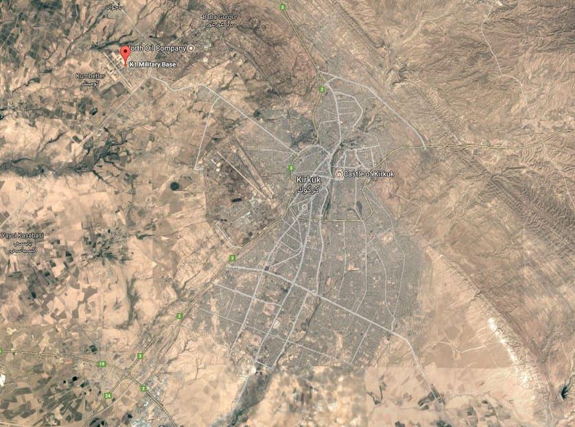 kirkuk aerial CHART 171016 Asia