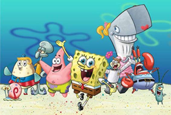 104780827-SpongeBob_SquarePants_characters_cast.jpg?v=1529476534