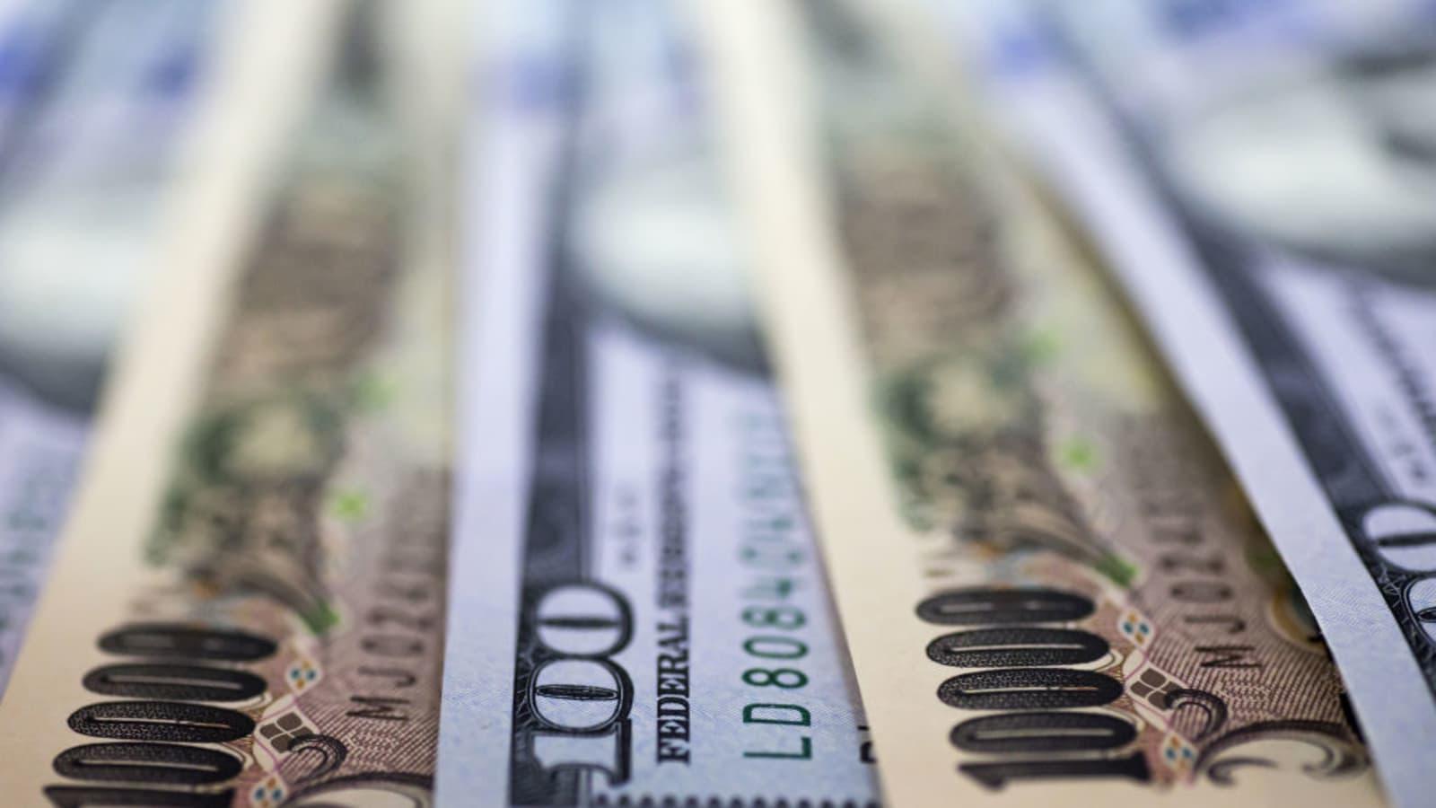 Forex Markets Yen Swiss Franc Rise On