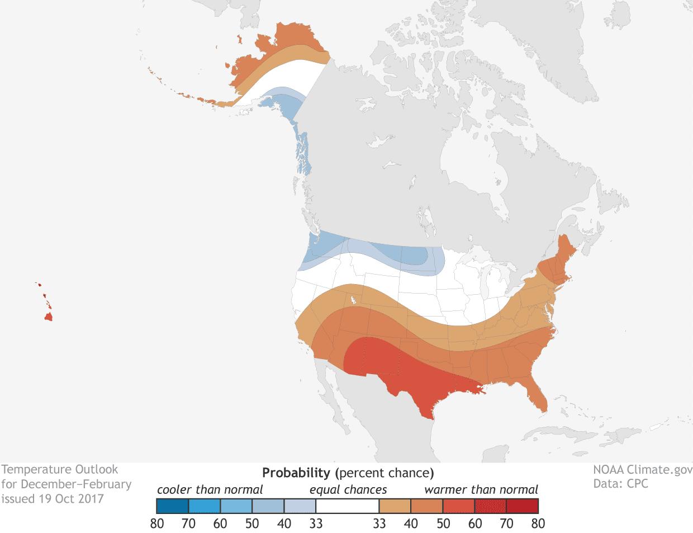 NOAA outlook - FERRIS - 171019 EC