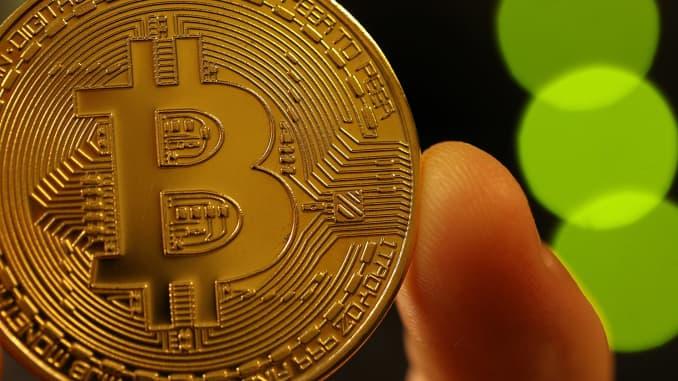 japan cryptocurrency exchange