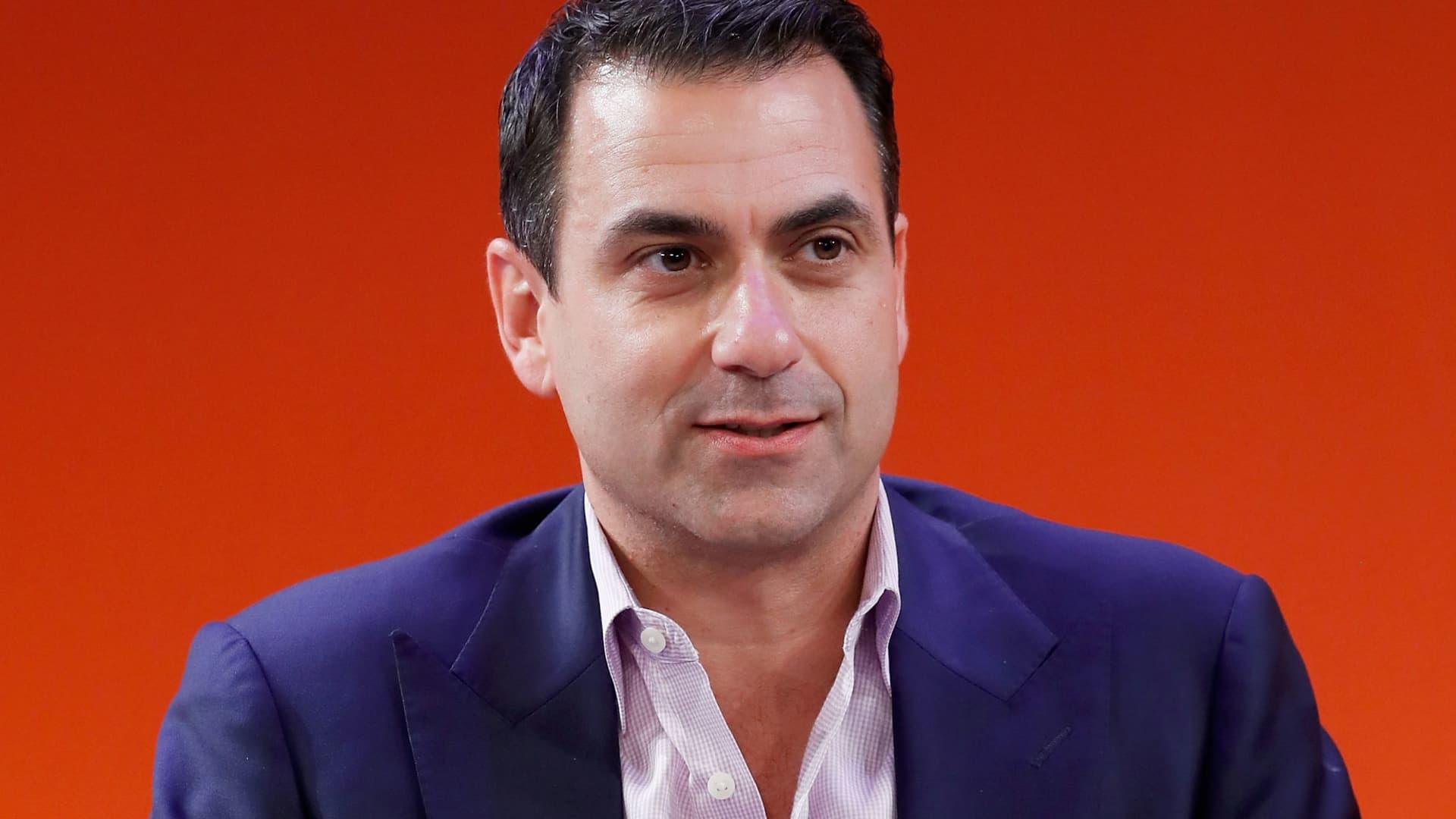 Matt Derella