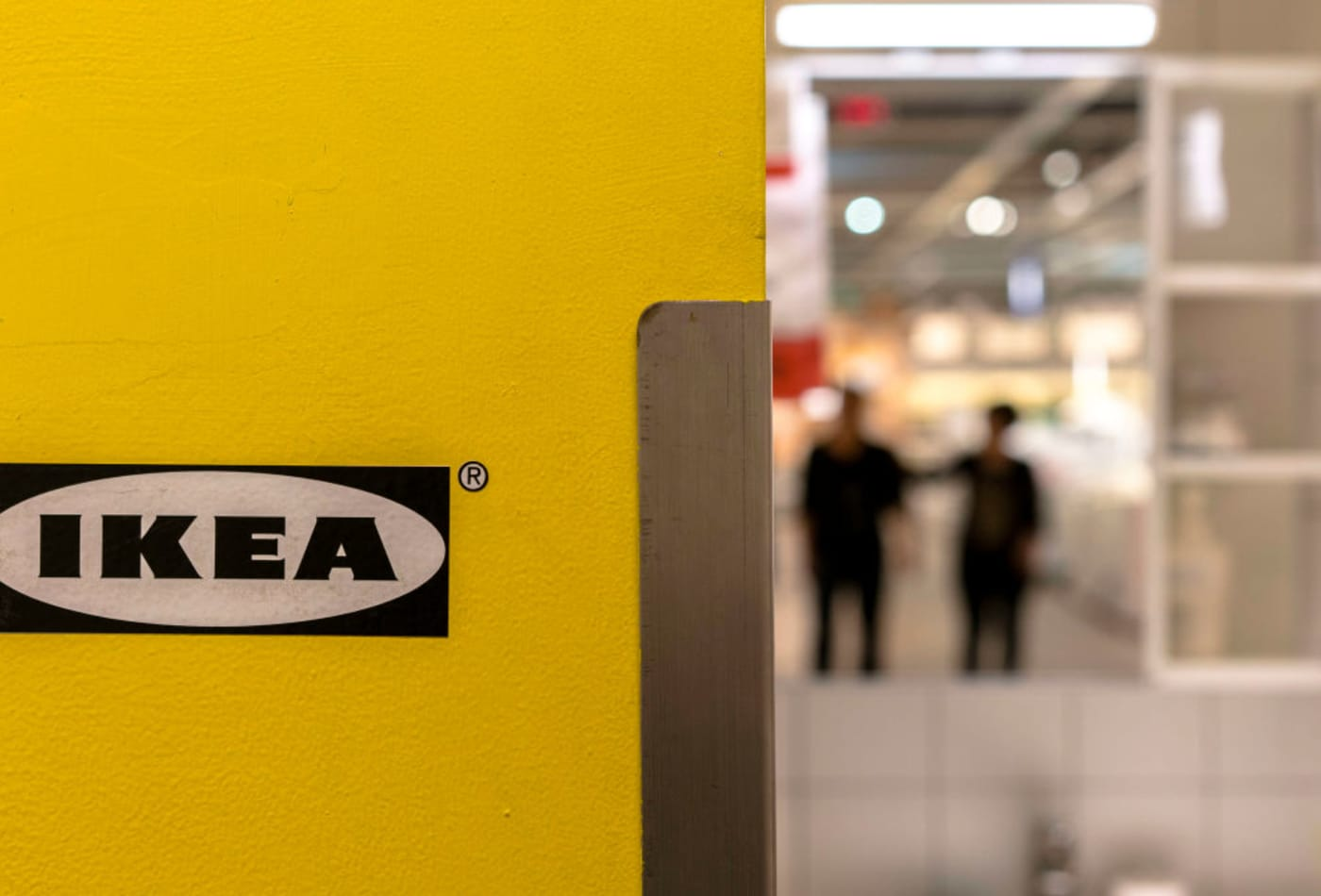 Ikea Just Made Some Pointless Youtube Ads That Run For Ages