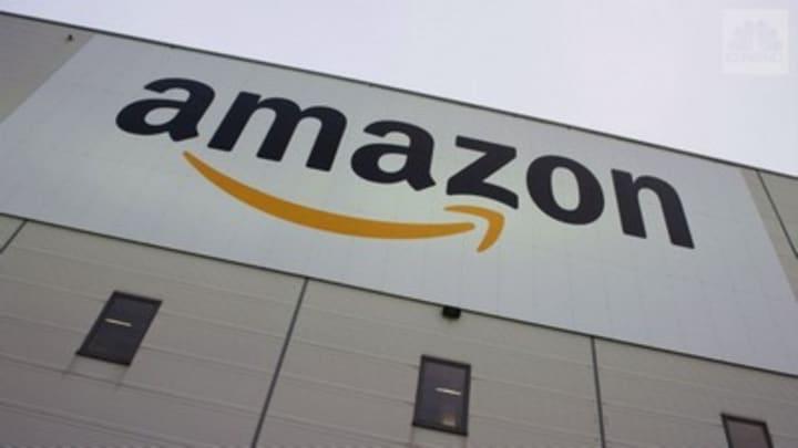 amazon buys cryptocurrency domains