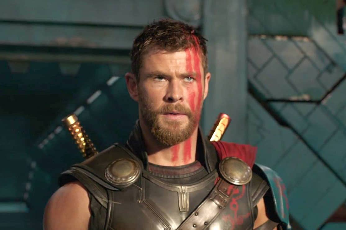 Thor Ragnarok How Marvel Took God Of Thunder From Zero To Hero Want to discover art related to thor? thor ragnarok how marvel took god of