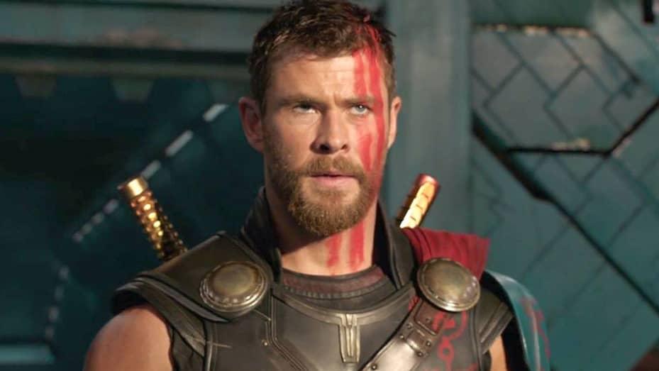 Thor Ragnarok': How Marvel took god of thunder from zero to hero