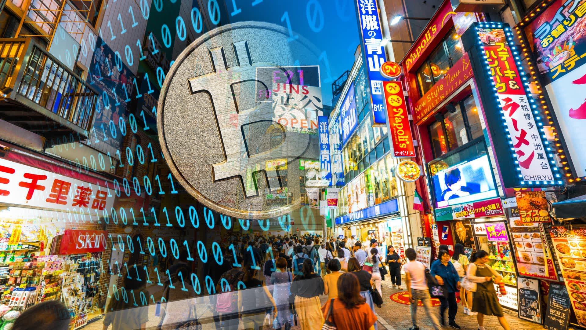 bitcoin egyszerűvé tette