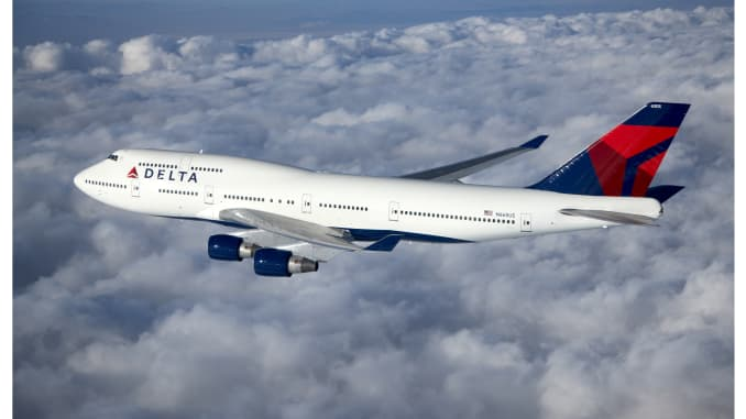 A decade after Delta's Northwest merger upended the airline