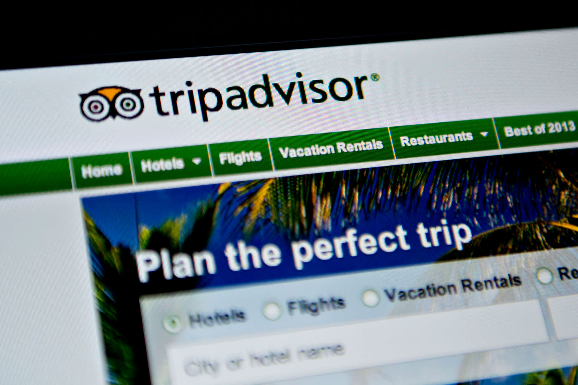 TripAdvisor set to cut 200 jobs, source confirms