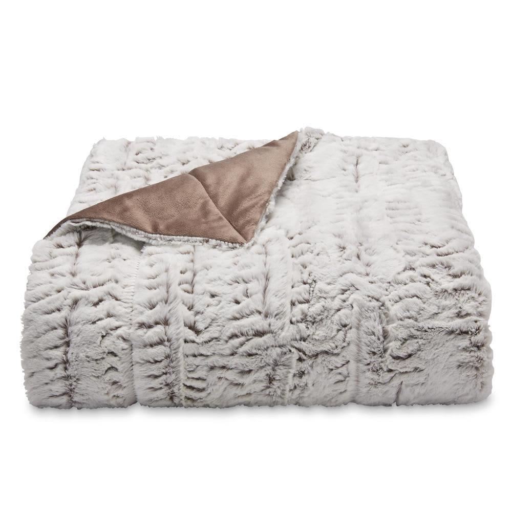 Gift guide: blanket
